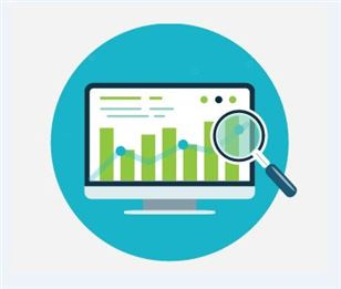 Tips voor online factureren